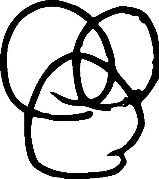 Venn diagram clip art at clker vector clip art online download this image as ccuart Images