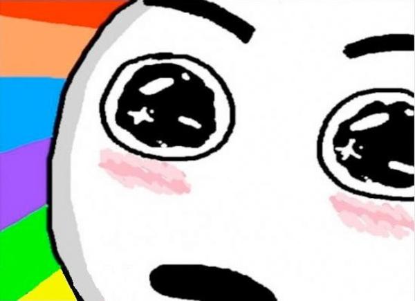 1325537482661716853meme arcoiris hi meme arcoiris free images at clker com vector clip art online
