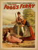 The New Fogg S Ferry The Comedy Drama By Chas. E. Callahan. Image