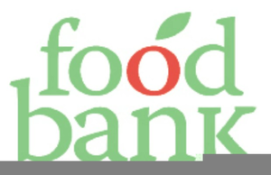 Food Bank Images Image