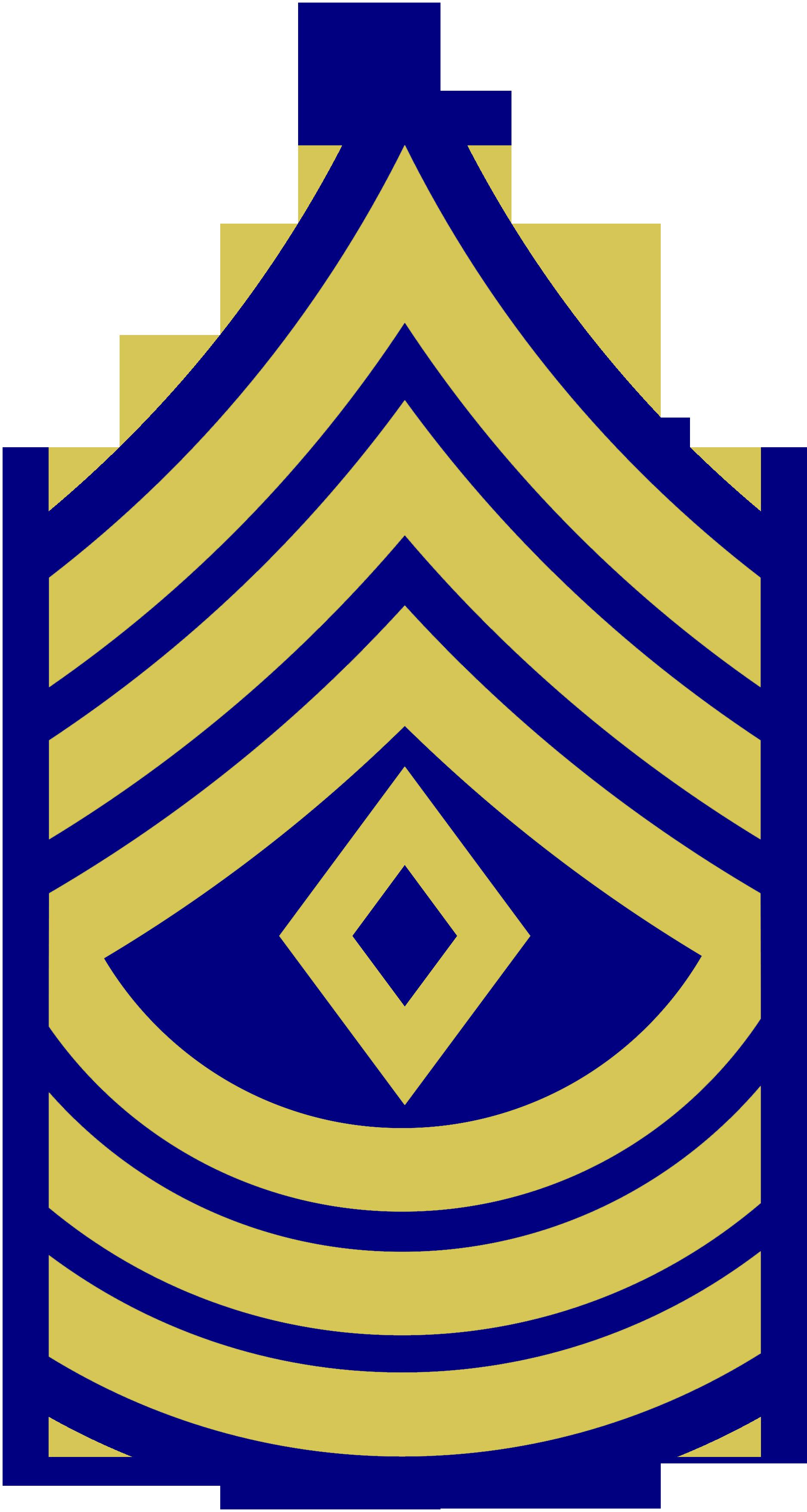 military insignia clipart - photo #6