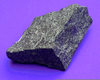 Pyroxene Mineral Image