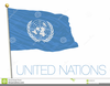 Clipart Flags Nations Image