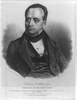 Nathaniel P. Tallmadge, Senator From New-york Image