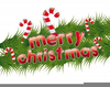 Christmas Party Clipart Images Image