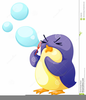 Free Clipart Of Blowing Bubbles Image