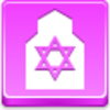 Synagogue Icon Image
