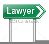 Free Logo Clipart Attorney Image
