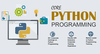 Python Course In Hyderabad Image