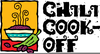 Chili Cookoff Clipart Image