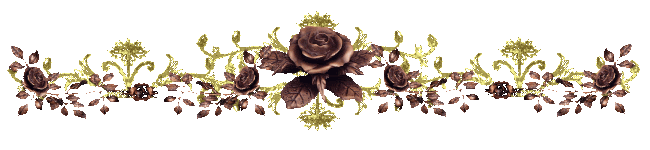 www.clker.com/cliparts/f/5/7/7/13958636841360790410divider%20line%20%20flower%20roses%20gold%20n%20coffee.png