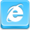 Internet Explorer Icon Image