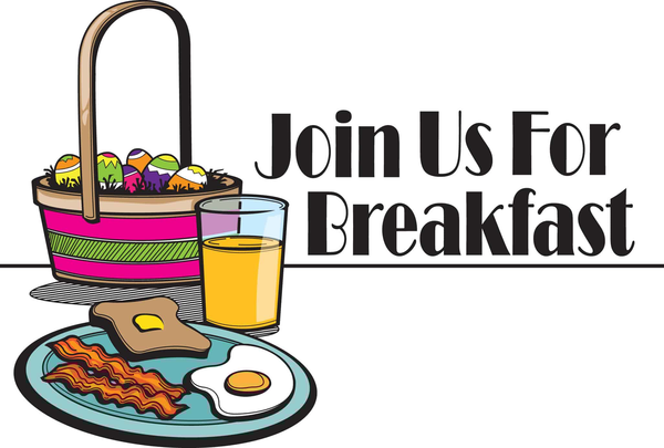 Free School Breakfast Clipart | Free Images at Clker.com ...