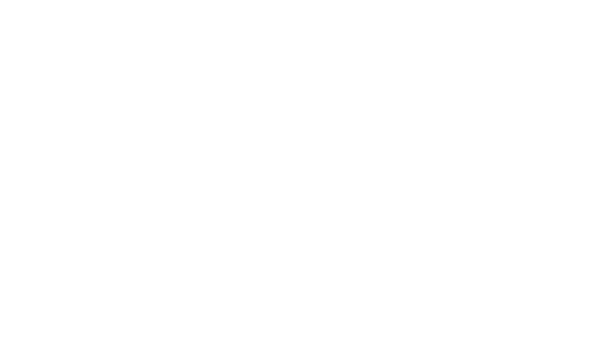 Black crown transparent background - photo#20