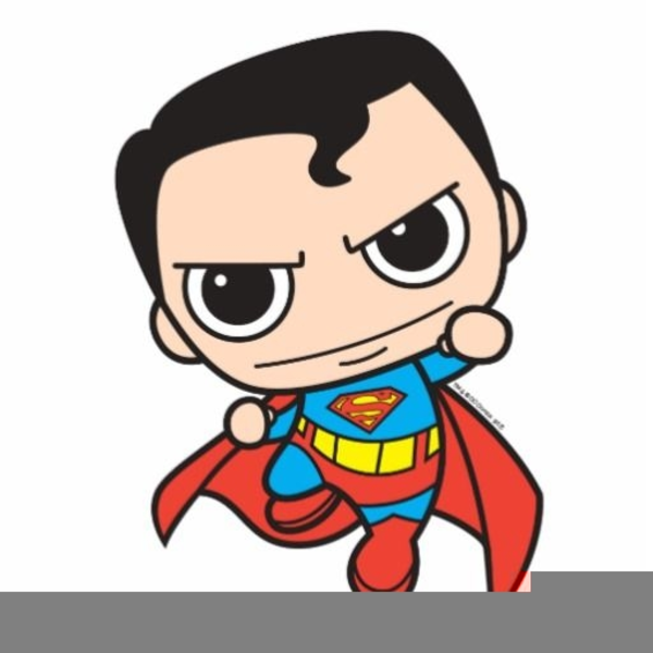 Superman Animated Clipart | Free Images at Clker.com ...