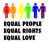 Equal People Image