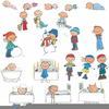 Free Clipart Images For Babies Image