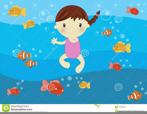 free ocean clipart kids free images at clker com vector clip art rh clker com free ocean clipart black and white free clipart ocean waves cartoon