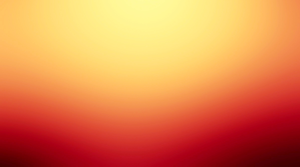 Yellow And Dark Pink Red Background Image