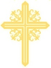 Fancy Cross Image