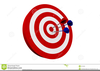 Animated Clipart Darts Image
