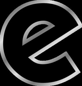Cool Letter E Designs | www.pixshark.com - Images ...
