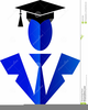 Academic Award Clipart Free Image