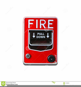fire alarm clipart free images at clker com vector clip art rh clker com fire alarm clip art free fire alarm pull station clipart