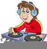 Boy Clipart Cartoon Image