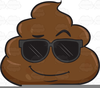Clipart Pile Of Poo Image