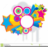 Disco Clipart S Image