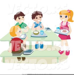 free school lunchroom clipart free images at clker com vector rh clker com school lunchroom clipart lunchroom behavior clipart
