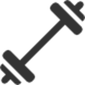 free png Barbell Clipart images transparent
