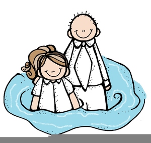 lds confirmation clipart free images at clker com vector clip rh clker com lds primary clipart free lds primary clipart free