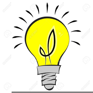 free clipart images light bulb free images at clker com vector rh clker com royalty free clipart light bulb free clipart images light bulb
