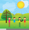 Schools Out For Summer Clipart Image