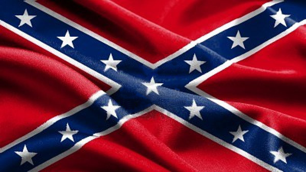 Rebel Flag Rebel flag ...