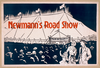 Newmann S Road Show Image