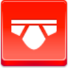 Free Red Button Icons Briefs Image