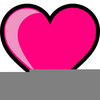Clipart Hearts Love Image