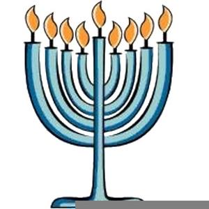 hanukkah clipart free images at clker com vector clip art online rh clker com hanukkah clipart images hanukkah clipart