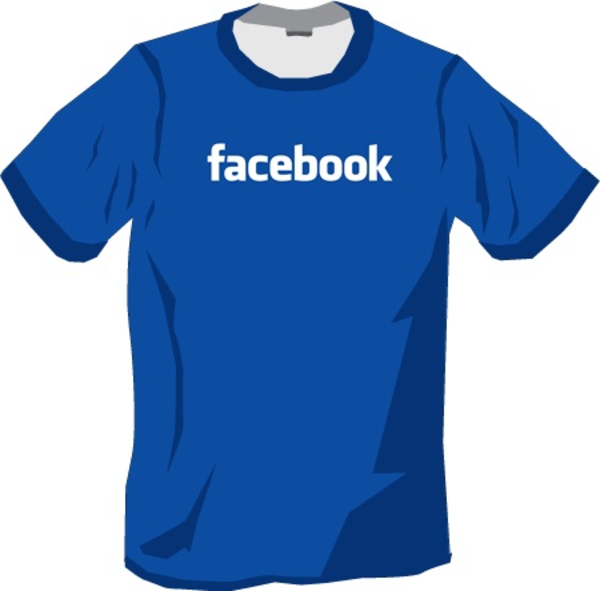 shirt free images at vector clip art online