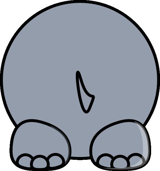 free clip art hippo cartoon - photo #26