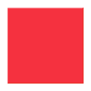 Red Square | Free Images at Clker.com - vector clip art ...