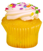 Cup Cake Image