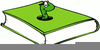 Bookworm Clipart Images Image