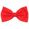 Clipart Red Bow Image