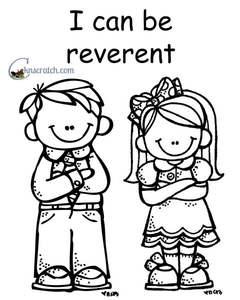 reverence in primary clipart free images at clker com vector rh clker com primary clipart images primary clipart downloads for free