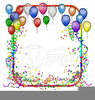 Work Farewell Clipart Image