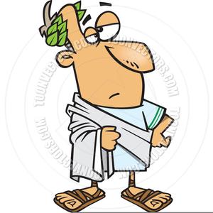 clipart for julius caesar free images at clker com vector clip rh clker com Julius Caesar Cartoon Drawings Julius Caesar Murder